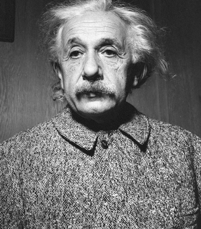 Anh hiem ve thien tai Albert Einstein thap nien 1940-Hinh-8