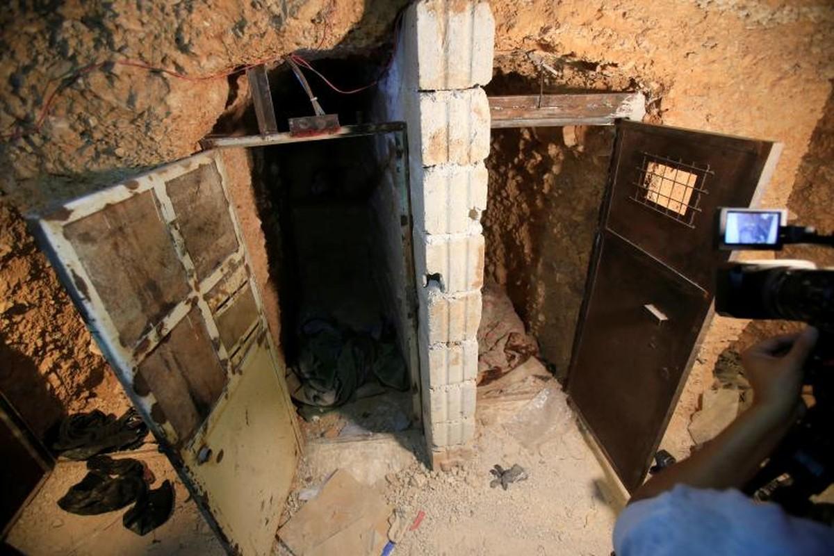 Toan canh Hezbollah thang lon tren bien gioi Syria-Lebanon-Hinh-13