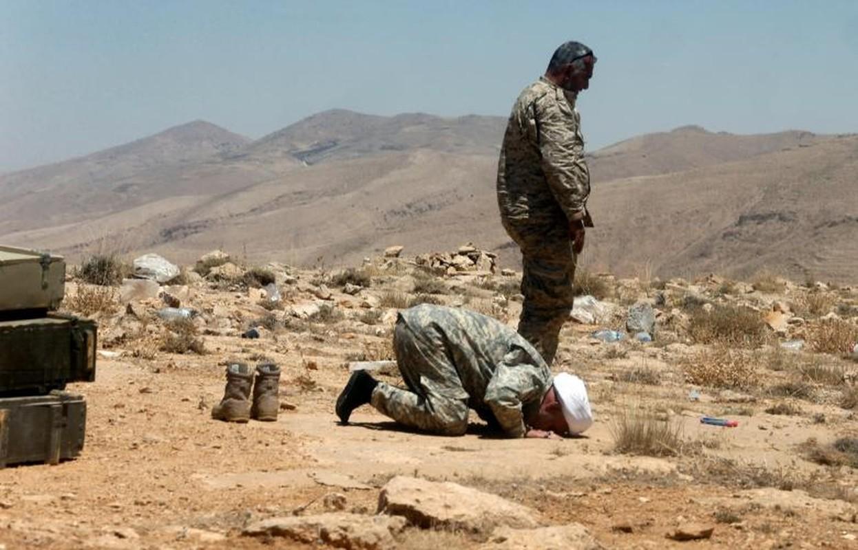 Toan canh Hezbollah thang lon tren bien gioi Syria-Lebanon-Hinh-14