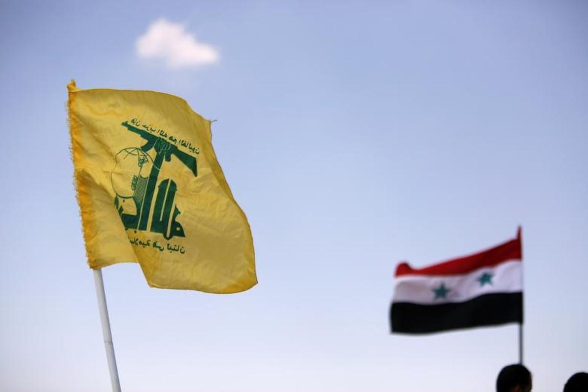 Toan canh Hezbollah thang lon tren bien gioi Syria-Lebanon-Hinh-17