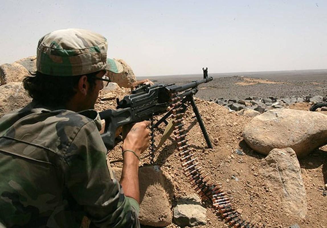 Anh: Quan doi Syria thang lon gan bien gioi voi Jordan-Hinh-3