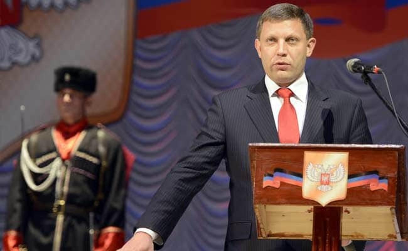 Chan dung 3 thu linh lung danh mien Dong Ukraine bi am sat-Hinh-3