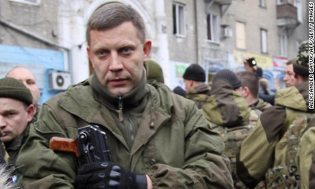 Chan dung 3 thu linh lung danh mien Dong Ukraine bi am sat-Hinh-4