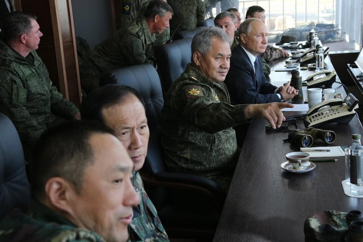 Tong thong Nga Putin da noi gi khi thi sat cuoc tap tran Vostok-2018?-Hinh-3