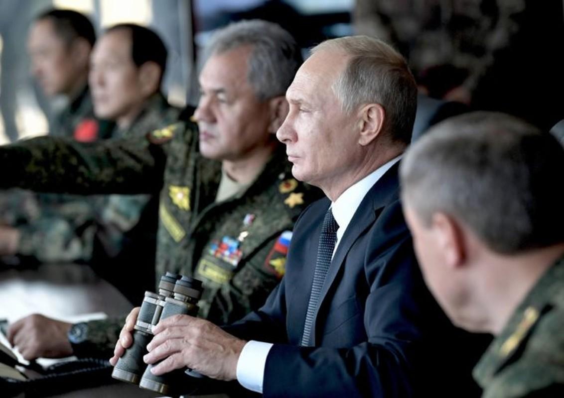 Tong thong Nga Putin da noi gi khi thi sat cuoc tap tran Vostok-2018?-Hinh-5