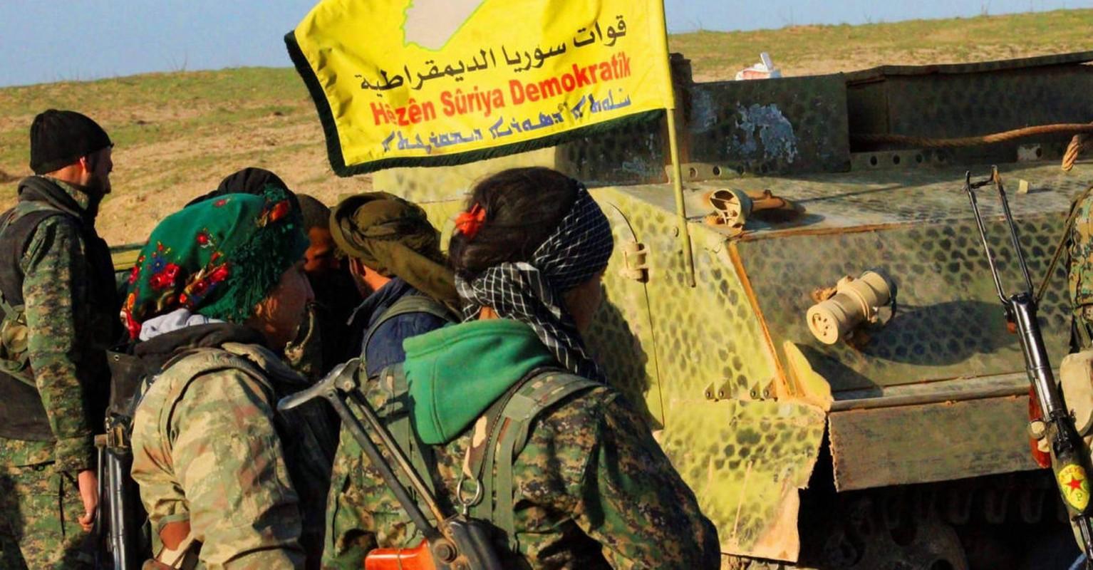 SDF chiem vung chien luoc tai Deir Ezzor, IS phan cong trong vo vong-Hinh-8