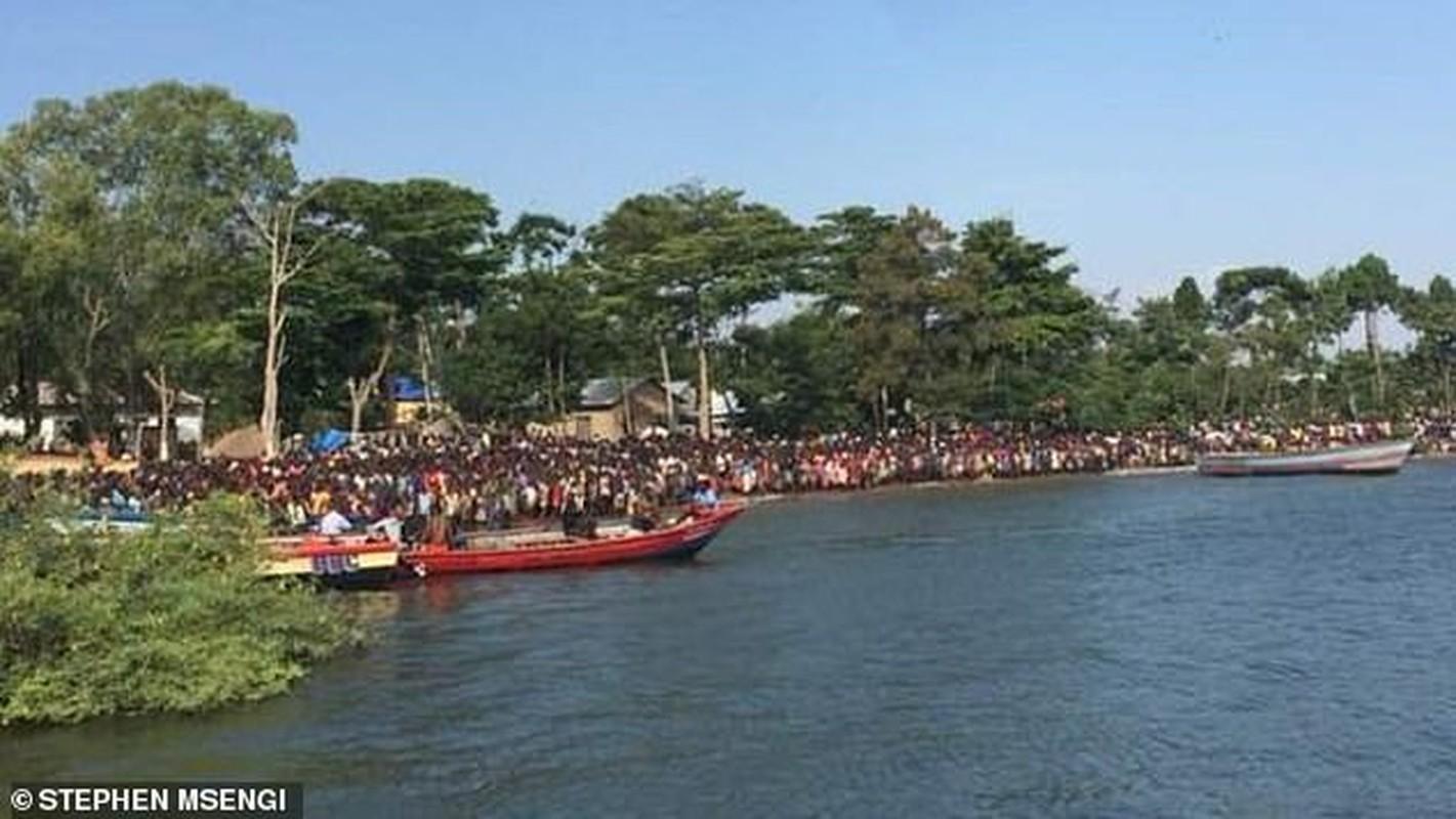 Hai hung canh chim pha Tanzania, hang tram nguoi co the thiet mang-Hinh-5