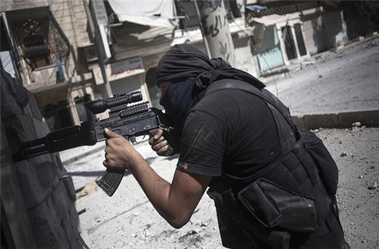 Khong cam tam mat dat, khung bo HTS quyet pha vong vay Idlib?-Hinh-7