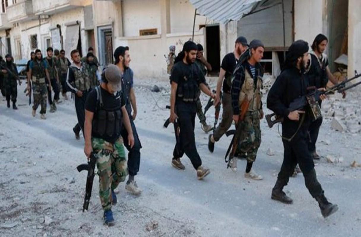 Khong cam tam mat dat, khung bo HTS quyet pha vong vay Idlib?-Hinh-9