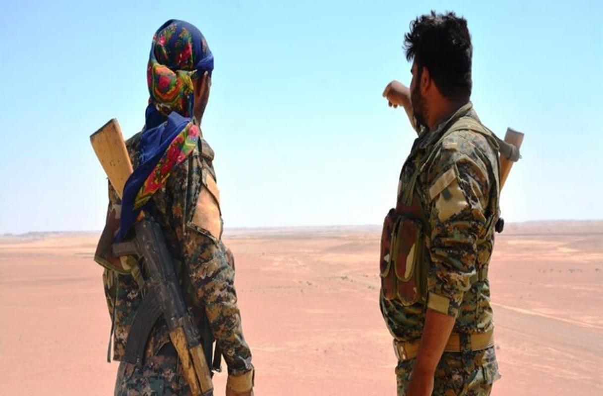 "SDF thang lon, IS ""chet nhu nga ra"" tren chien truong Deir Ezzor-Hinh-3"