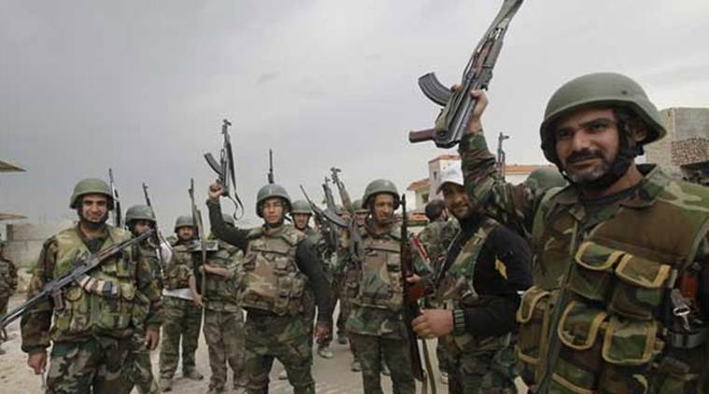 "Thua dau tai al-Safa, IS ""tra thu"" Quan doi Syria tai Deir Ezzor-Hinh-4"