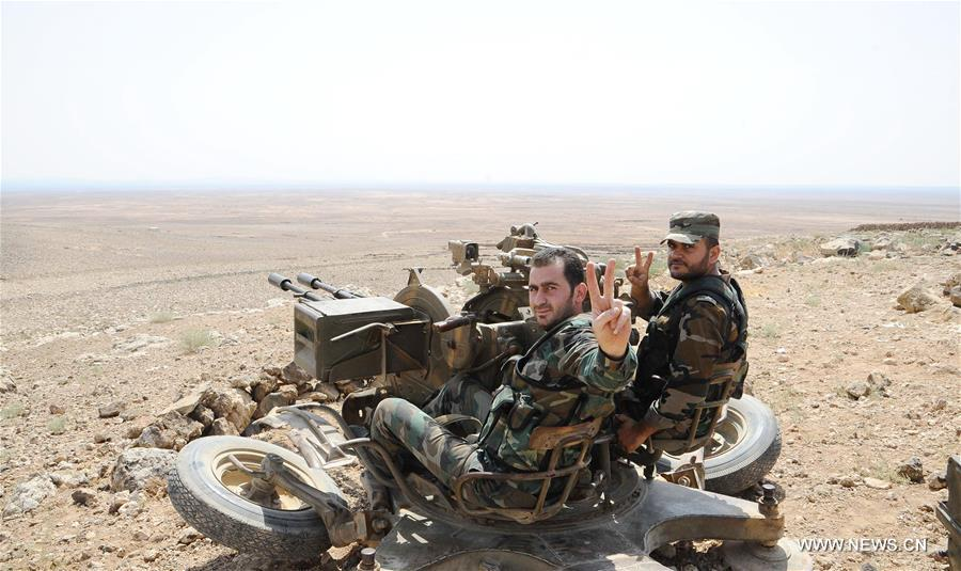 "Thua dau tai al-Safa, IS ""tra thu"" Quan doi Syria tai Deir Ezzor-Hinh-5"