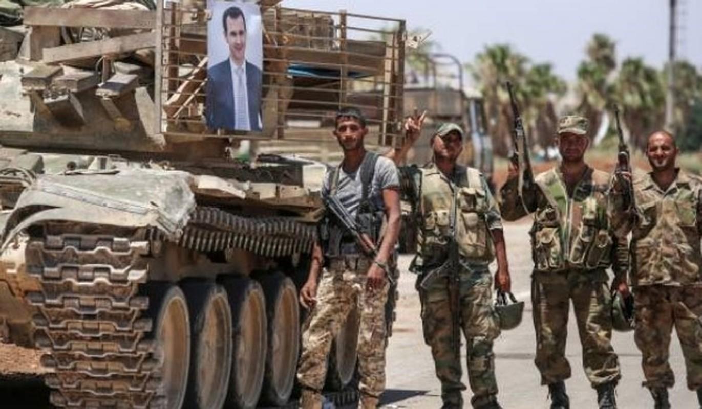 "Thua dau tai al-Safa, IS ""tra thu"" Quan doi Syria tai Deir Ezzor-Hinh-6"
