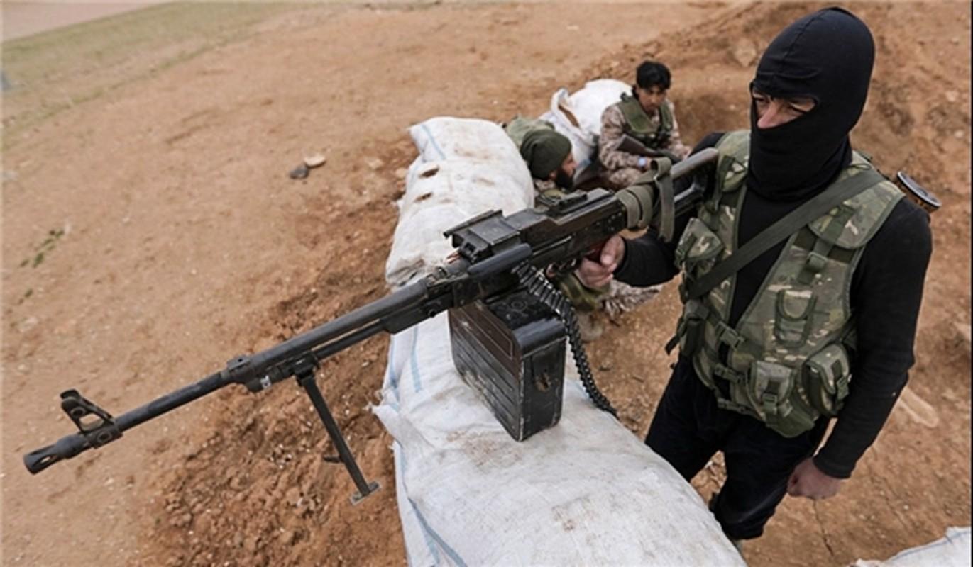 "Thua dau tai al-Safa, IS ""tra thu"" Quan doi Syria tai Deir Ezzor-Hinh-7"
