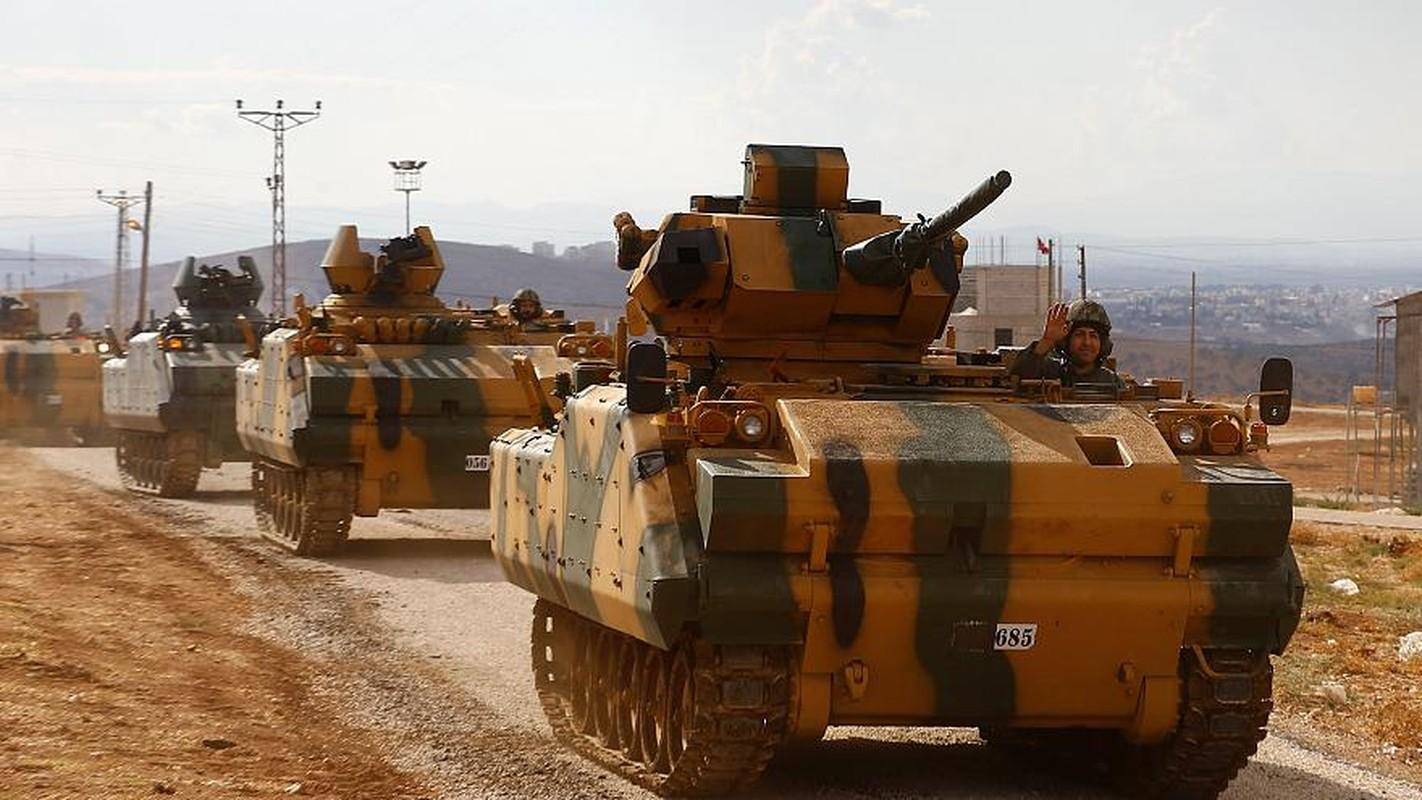 "Thua dau tai al-Safa, IS ""tra thu"" Quan doi Syria tai Deir Ezzor-Hinh-9"