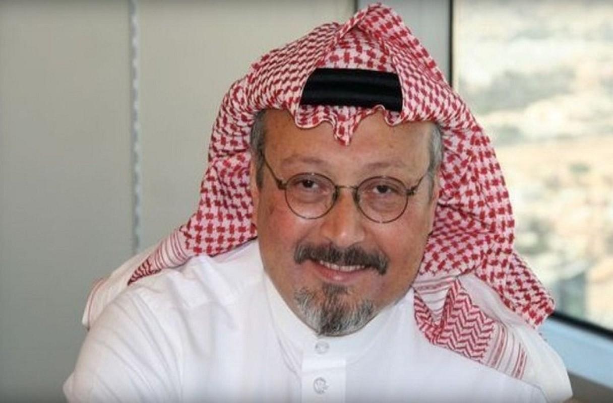 Nha bao hai quoc tich My-Saudi Arabia mat tich tai TNK la ai?-Hinh-9