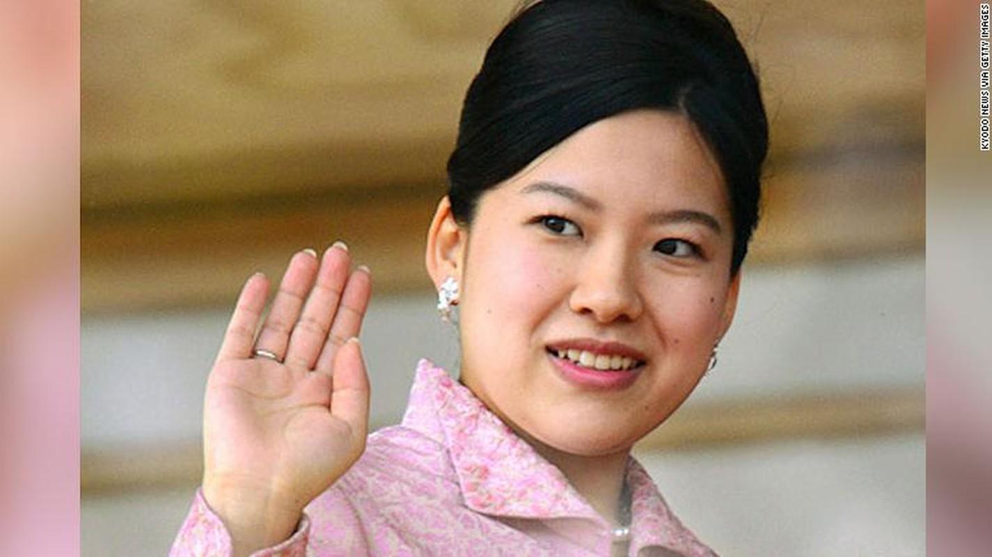 Nguong mo hoc van cua Cong chua Nhat Ban vua cuoi thuong dan-Hinh-3