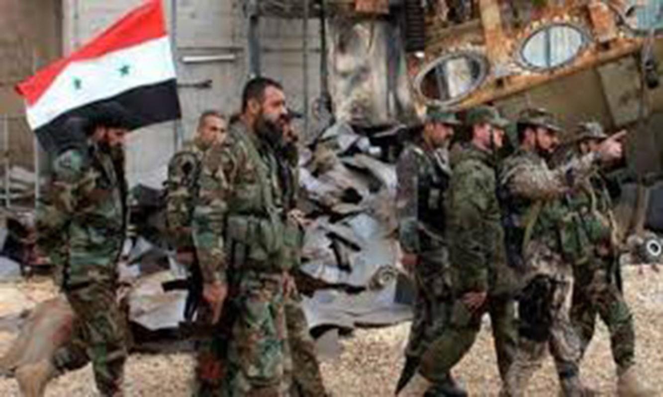 Chien su Tay Bac Syria nong ray, quan chinh phu ton that nang-Hinh-3