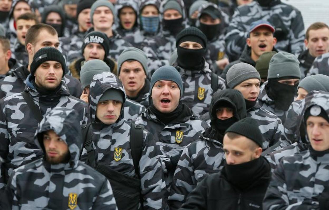 Toan canh vu dung do khien cang thang Nga-Ukraine leo thang-Hinh-10
