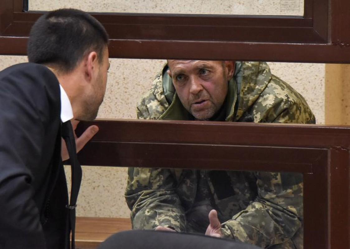 Toan canh vu dung do khien cang thang Nga-Ukraine leo thang-Hinh-12