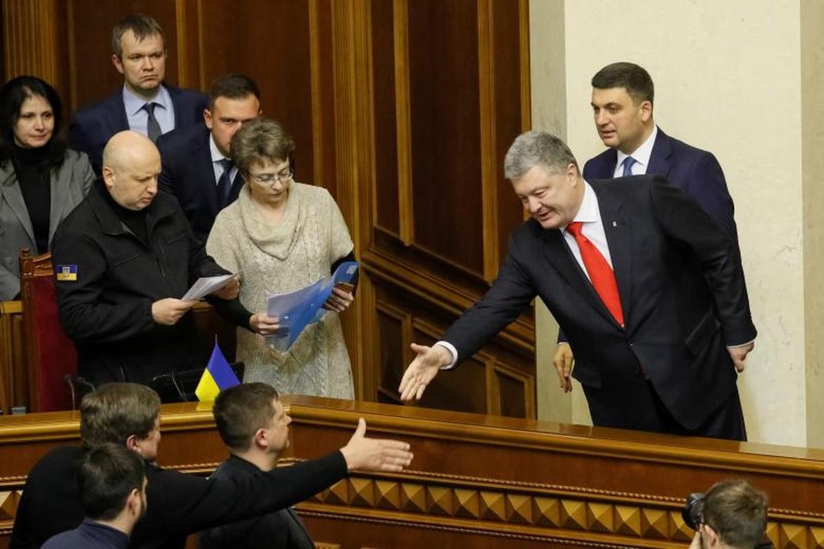 Toan canh vu dung do khien cang thang Nga-Ukraine leo thang-Hinh-5