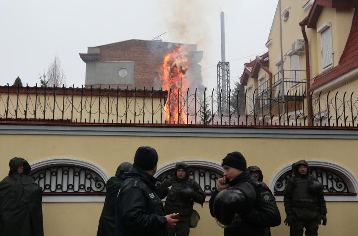 Toan canh vu dung do khien cang thang Nga-Ukraine leo thang-Hinh-6