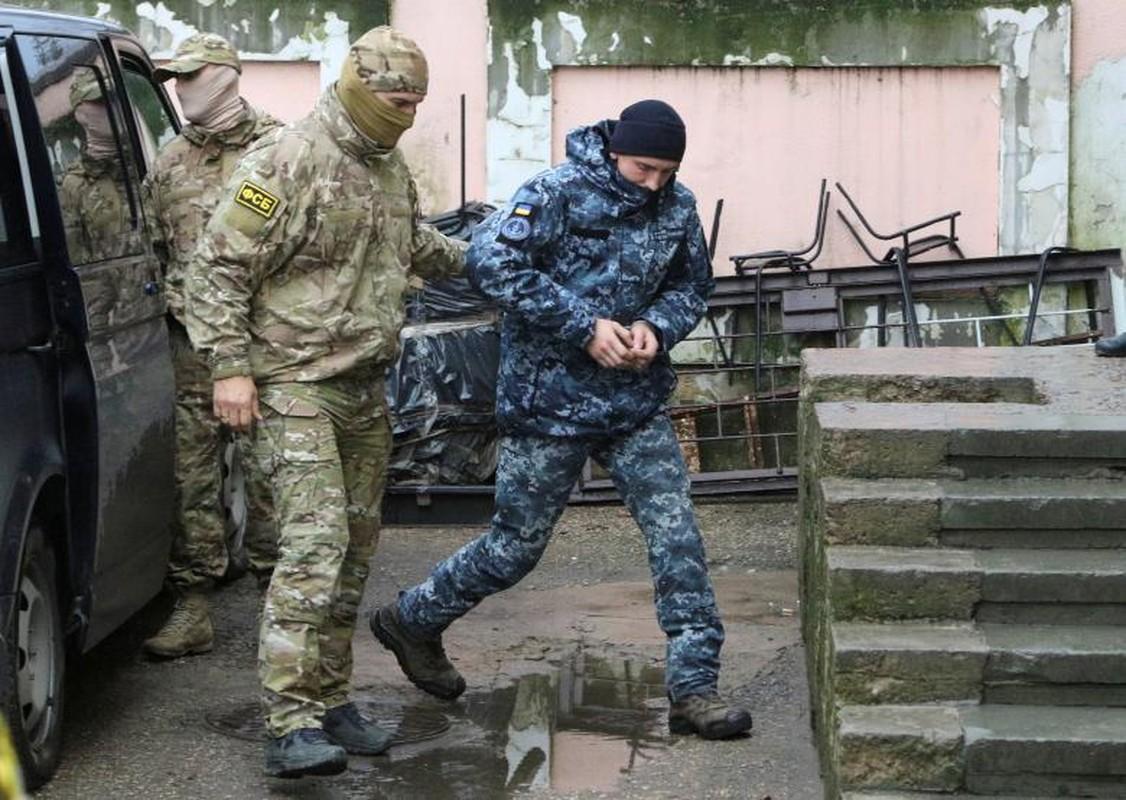 Toan canh vu dung do khien cang thang Nga-Ukraine leo thang-Hinh-8