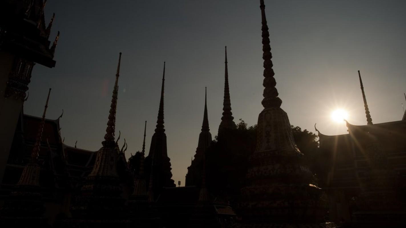 Bat ngo nhung thanh pho hut khach du lich nhat nam 2018-Hinh-2