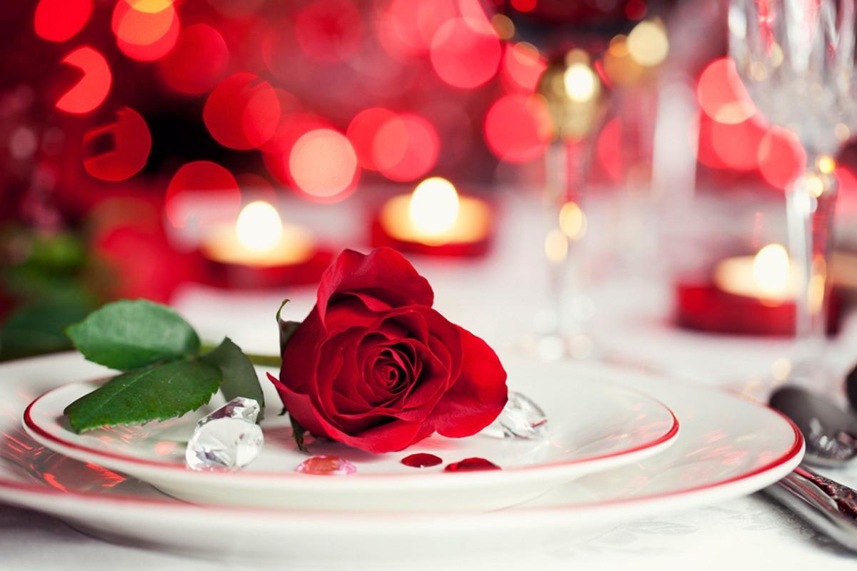 Ngac nhien truyen thong trong ngay Valentine o cac nuoc tren the gioi-Hinh-15