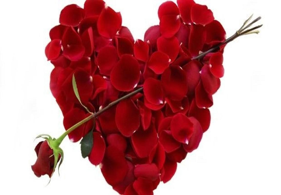 Ngac nhien truyen thong trong ngay Valentine o cac nuoc tren the gioi