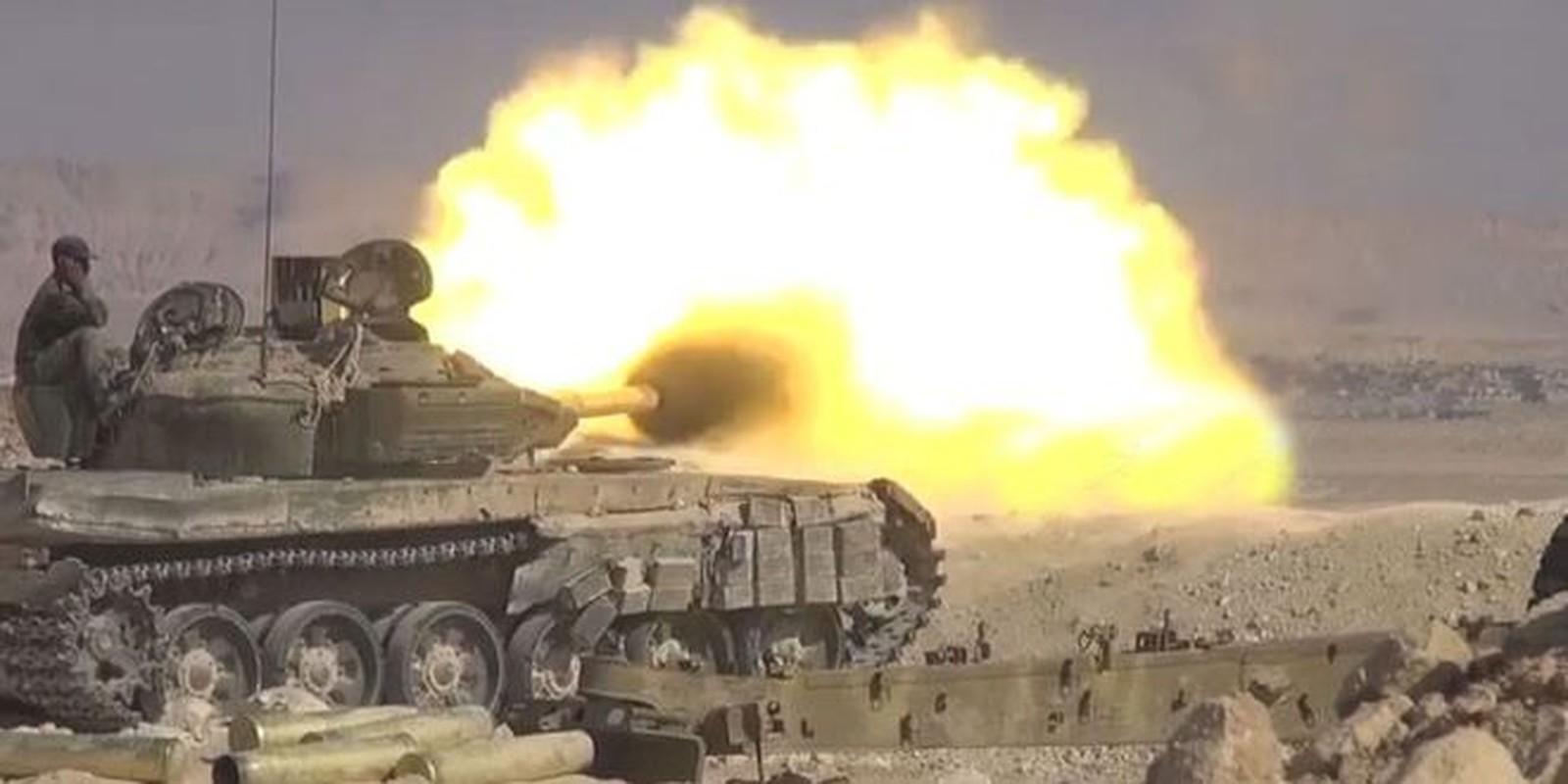 "Hoc phao binh Nga, Syria doi ""bao lua"" huy diet khung bo HTS-Hinh-4"