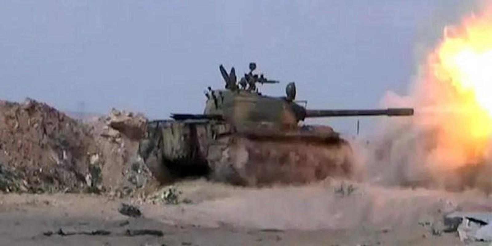 "Hoc phao binh Nga, Syria doi ""bao lua"" huy diet khung bo HTS-Hinh-5"