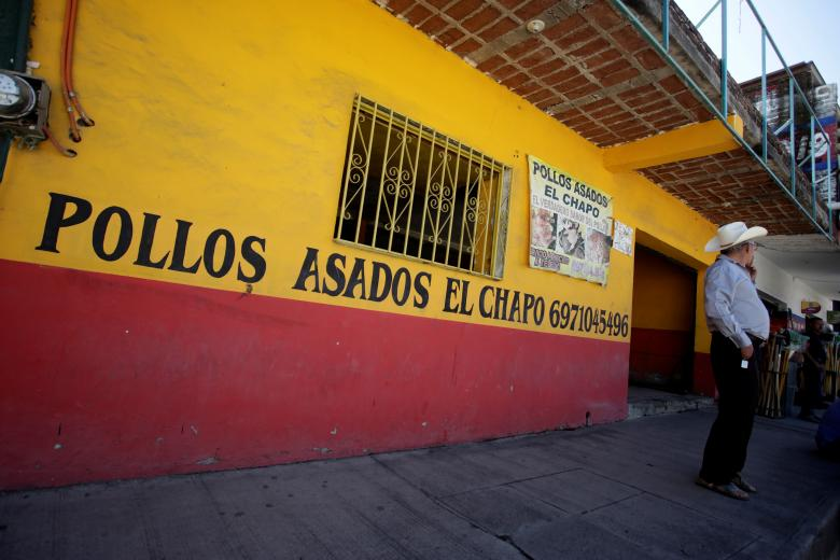 Bat ngo ben trong que nha cua trum ma tuy El Chapo-Hinh-6