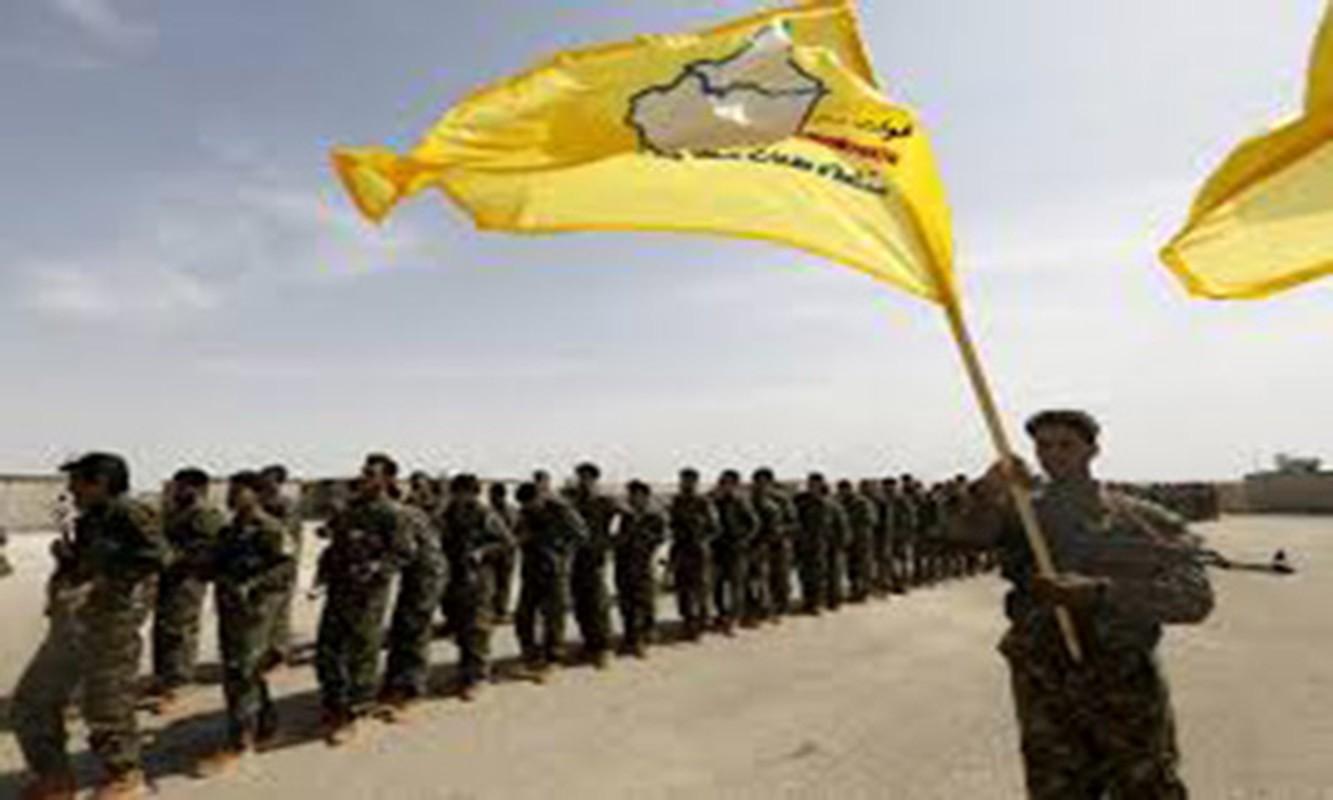 Vi sao SDF bat giu hang tram dan thuong Syria?-Hinh-3