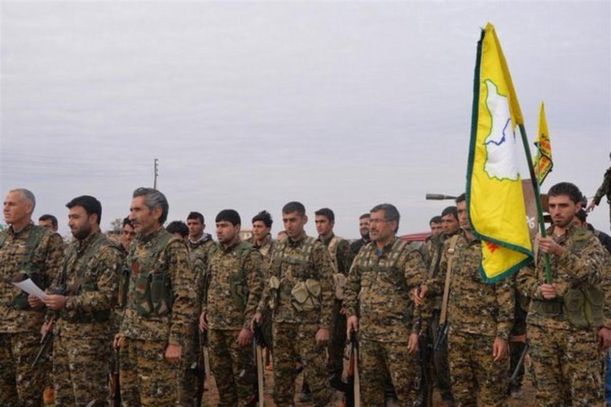 Vi sao SDF bat giu hang tram dan thuong Syria?-Hinh-6