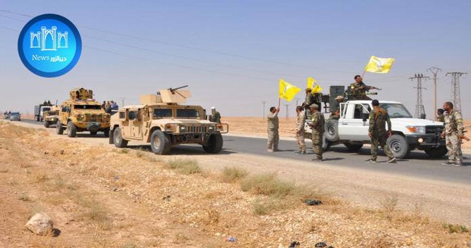 Phien quan IS phuc kich, tan sat linh Syria tai Homs-Hinh-6