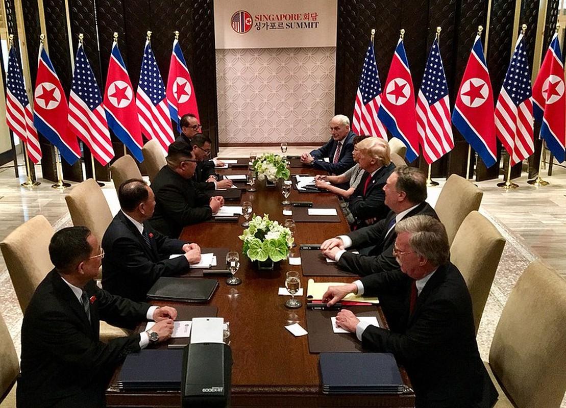 Ai tung thap tung ong Trump den Thuong dinh My-Trieu tai Singapore-Hinh-2
