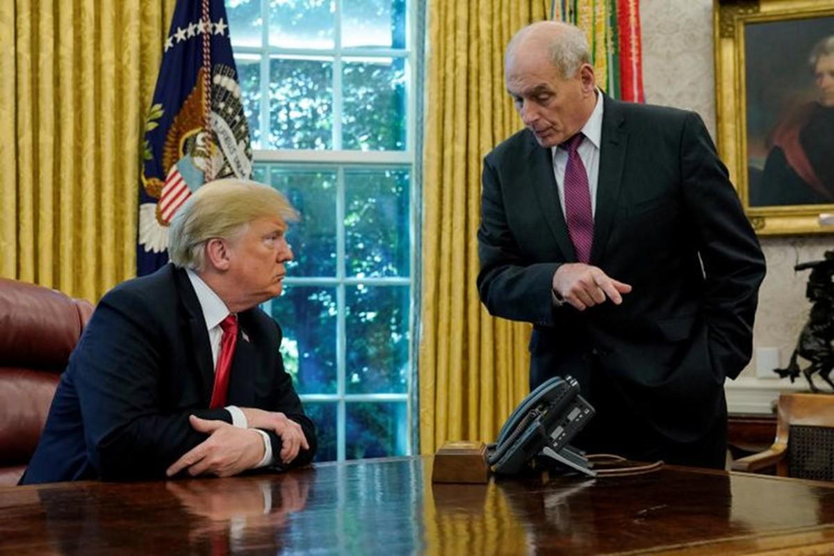 Ai tung thap tung ong Trump den Thuong dinh My-Trieu tai Singapore-Hinh-8