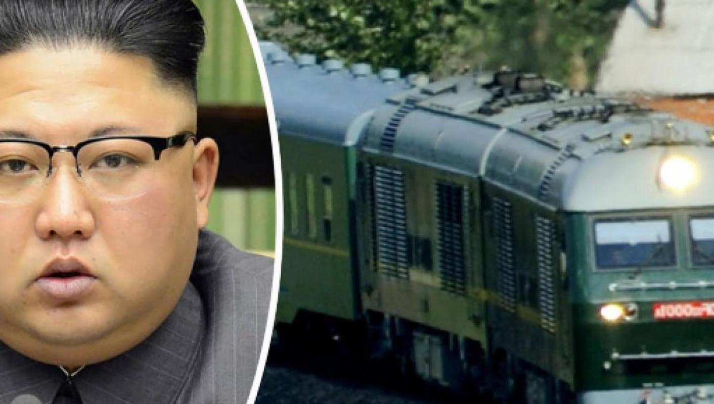 Hanh trinh toi Viet Nam bang tau hoa cua ong Kim Jong-un-Hinh-4