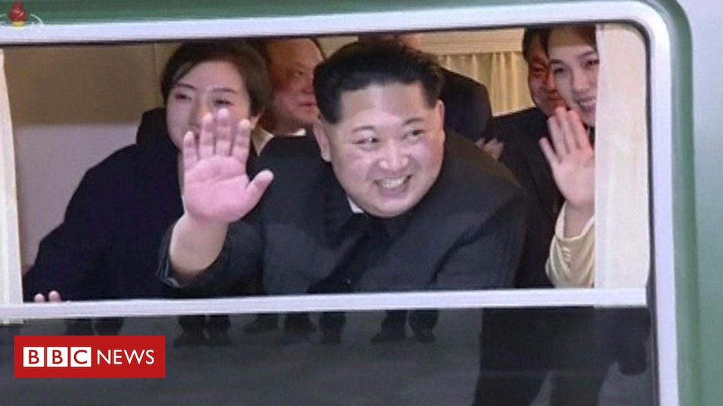 Hanh trinh toi Viet Nam bang tau hoa cua ong Kim Jong-un-Hinh-5