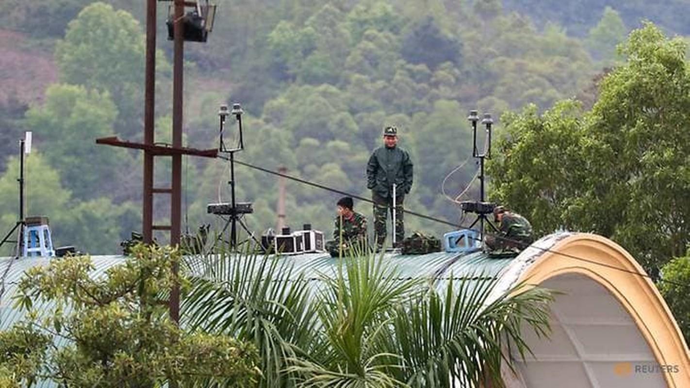 Anh Viet Nam chuan bi cho Thuong dinh My-Trieu tren bao nuoc ngoai-Hinh-12