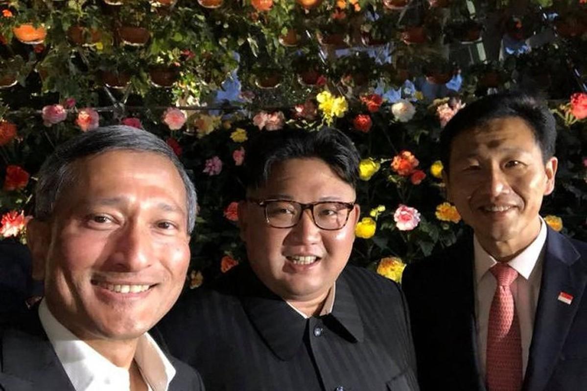 Nhung hanh dong chi Trieu Tien, Chu tich Kim Jong-un moi lam duoc-Hinh-7