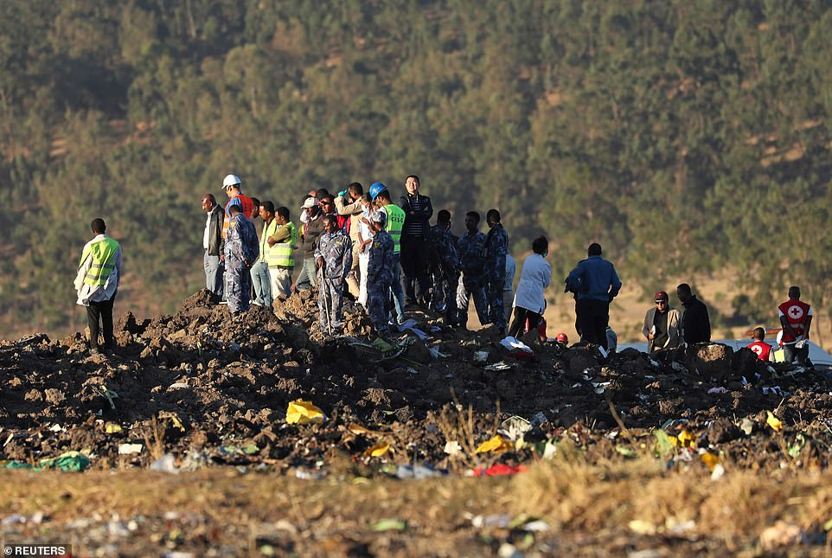 Toan canh vu roi may bay Boeing tham khoc o Ethiopia-Hinh-10