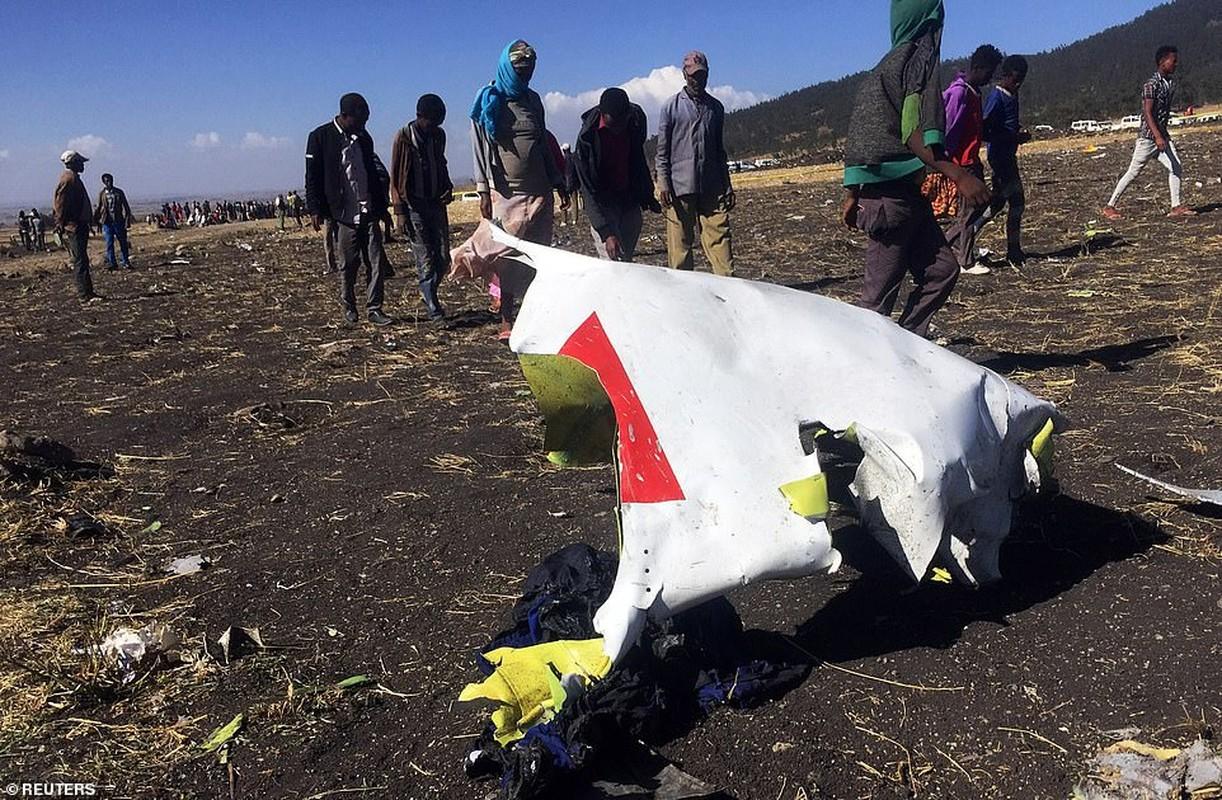 Toan canh vu roi may bay Boeing tham khoc o Ethiopia-Hinh-7