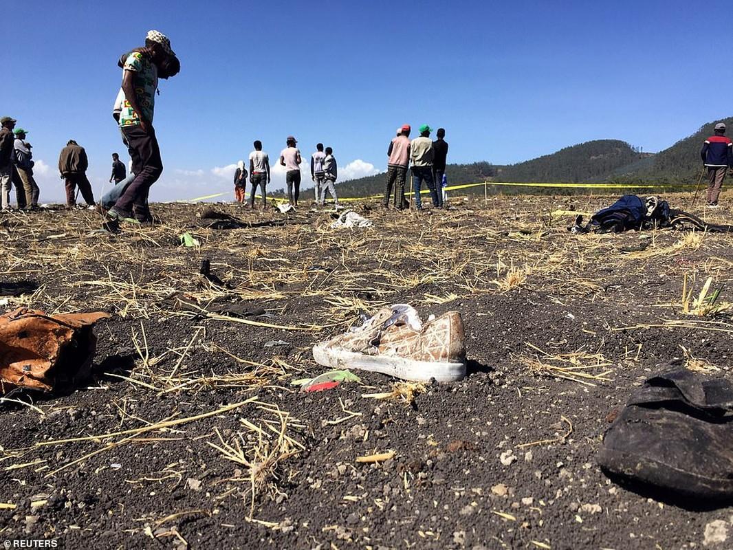 Toan canh vu roi may bay Boeing tham khoc o Ethiopia-Hinh-9
