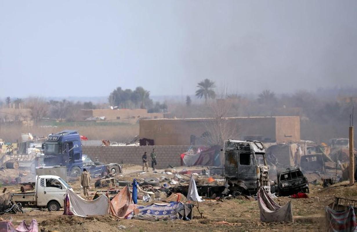 Chien truong Baghouz ac liet trong nhung ngay tan cua IS-Hinh-10
