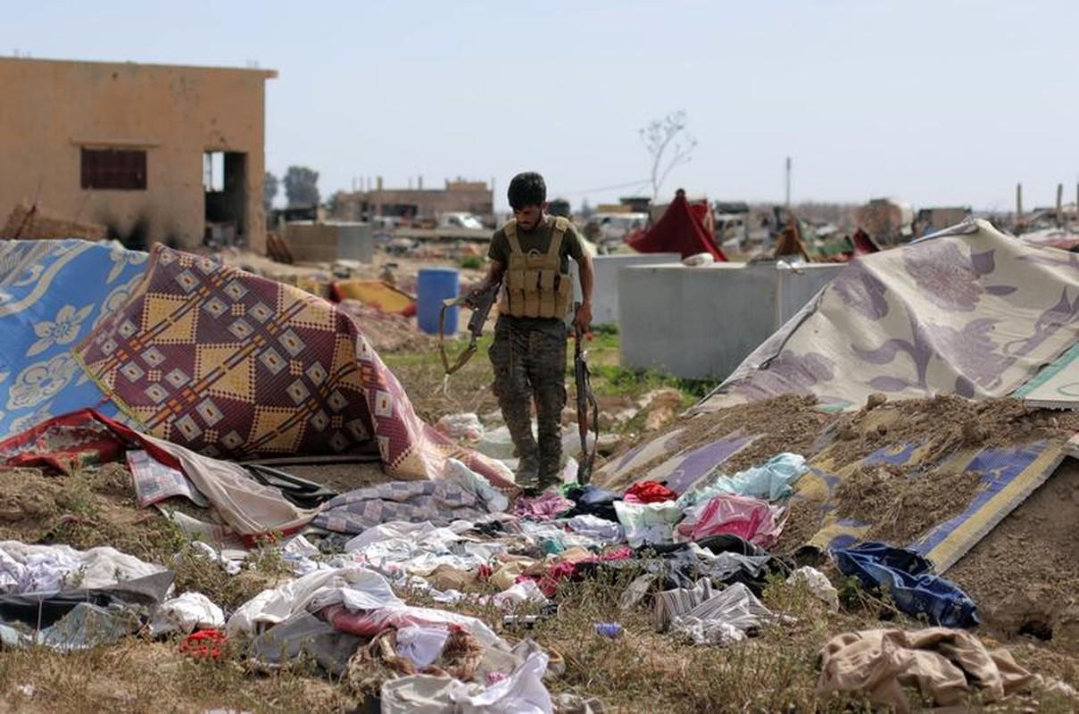 Chien truong Baghouz ac liet trong nhung ngay tan cua IS-Hinh-11