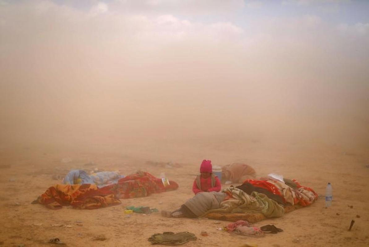 Chien truong Baghouz ac liet trong nhung ngay tan cua IS-Hinh-12