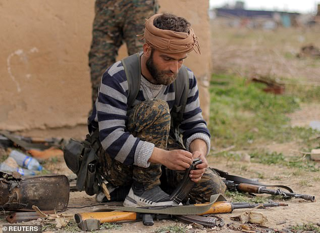 Chien truong Baghouz ac liet trong nhung ngay tan cua IS-Hinh-3