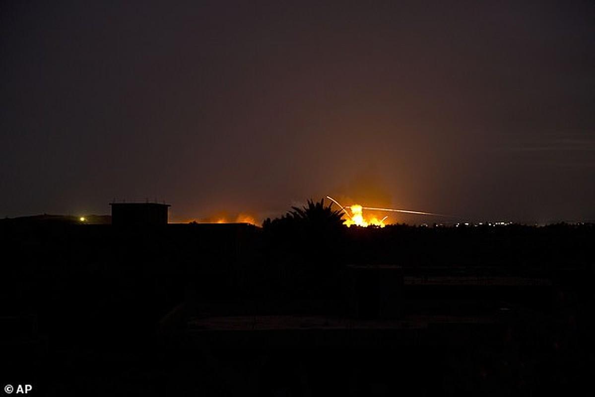 Chien truong Baghouz ac liet trong nhung ngay tan cua IS-Hinh-4